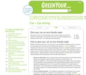 Greentips