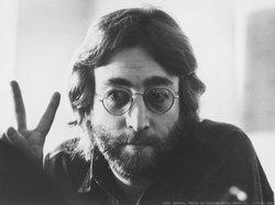 Lennon11024