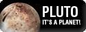 Pluto_badge_1